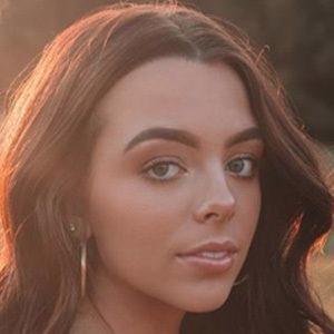 Eliza Minor