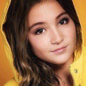 Gigi Ryan