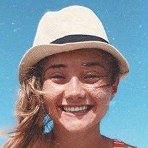 Gabby Murray