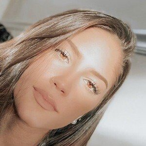 Victoria Bachlet